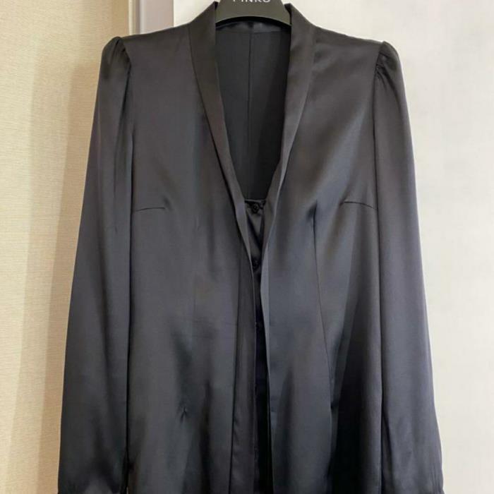 Жакеты и пиджаки размера XXS (RU)