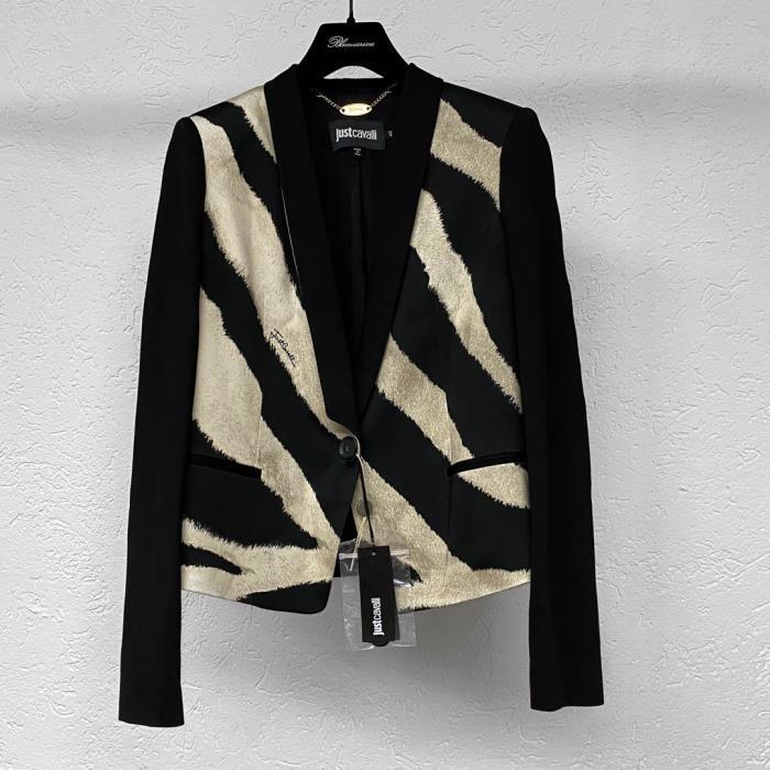 Жакеты и пиджаки размера S (RU)