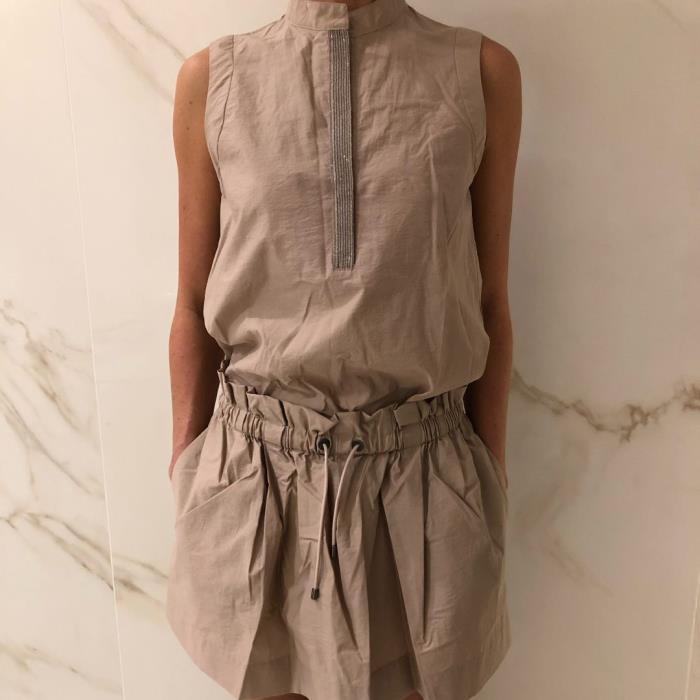 Другие платья размера XS (RU)