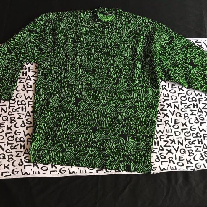 Джемперы и свитеры размера S (RU)