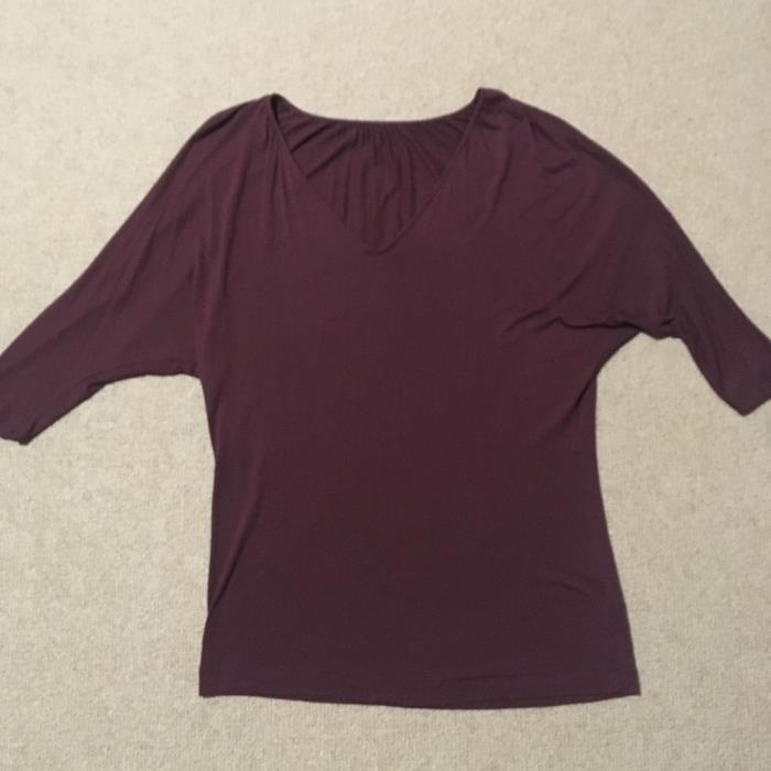 Майки, поло, футболки размера S (RU)