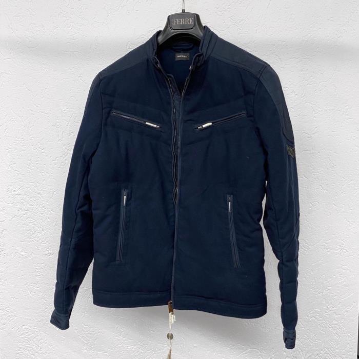 Куртки размера L (RU)