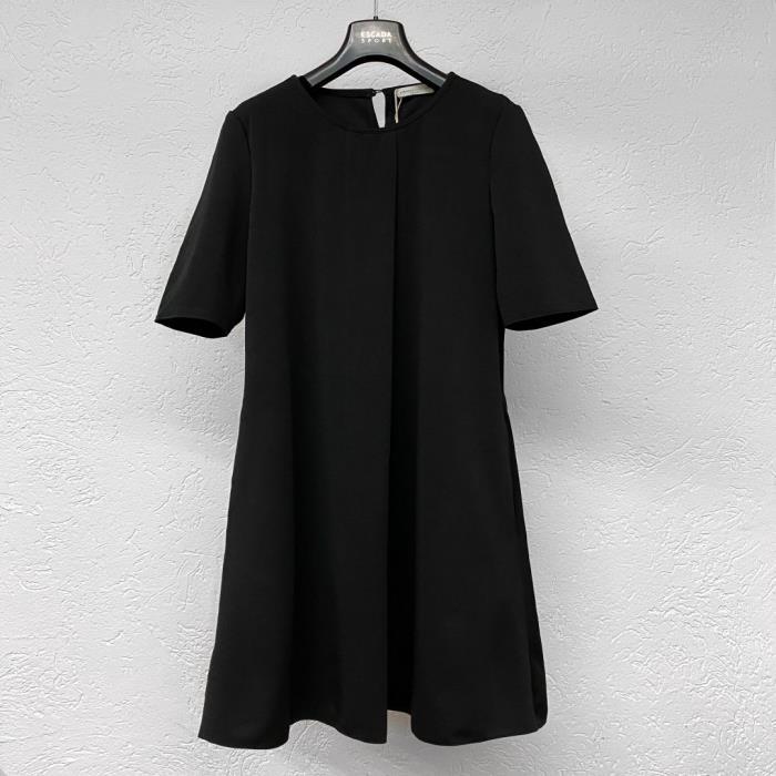 Платья Миди размера M (RU)